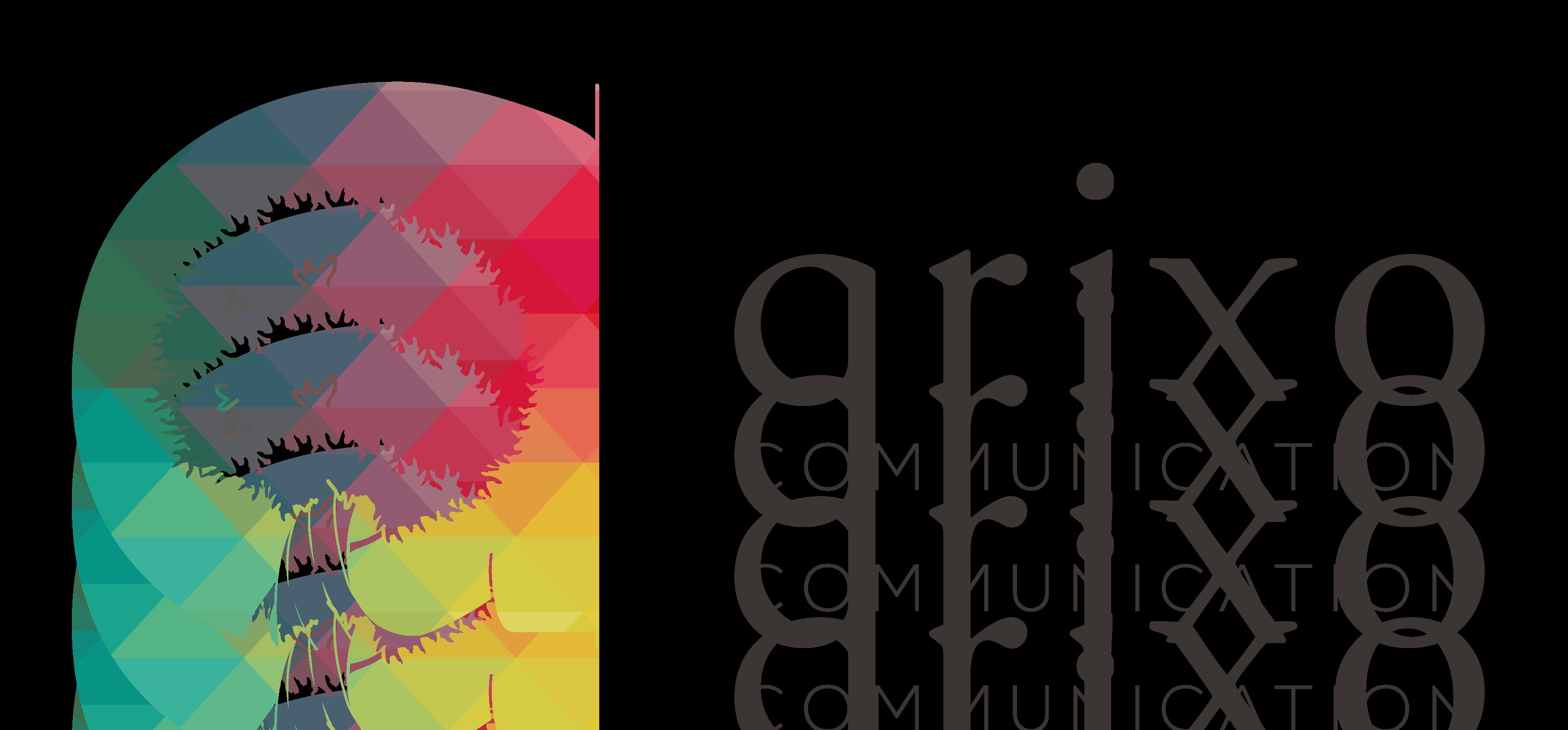 Arixo Communication
